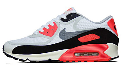Nike Air Max 90 – Queens 💚 a26cc40a109
