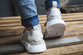adidas NMD. Filtrování. Kategorie. Pánské boty Dámské ... 98a878992e
