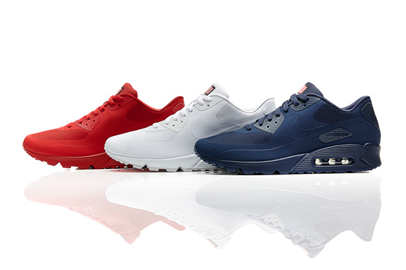 Air Max Hyperfuse Wikipedia Cz